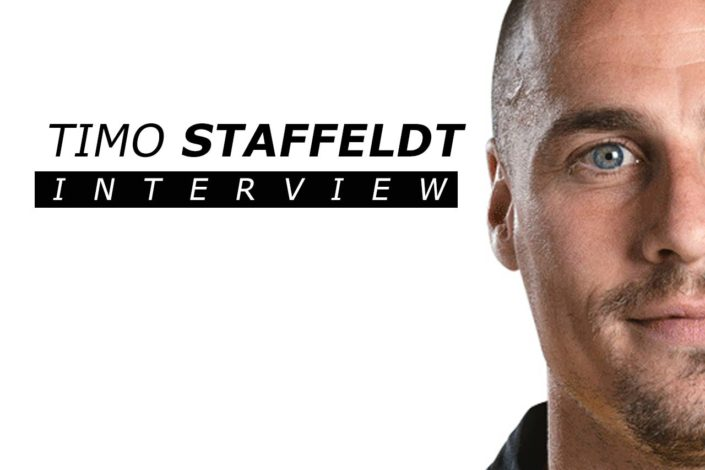 interview-timo-staffeldt