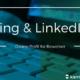 Tipps für LinkedIn und Xing