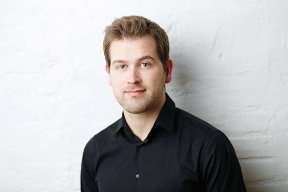 Gastbeitrag Alexander Schröder - karrierekebap