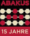 abakus-internet-marketing-logo-karrierekebap