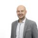 Franchisenehmer werden: Jonas Meiser im Interview